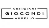 Artigiani Aurelio Giocondi