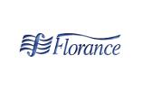 Florance