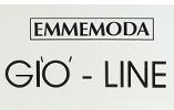 Giò Line