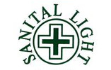 Sanital Light