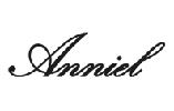 Anniel Sport