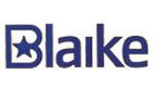 Blaike