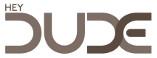 Dude - 001