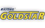 Goldstar - AKU