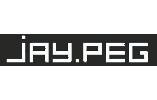 Jay Peg