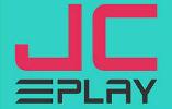 JC Play