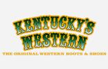 Kentucky's Western