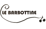 Le Barbottine