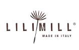 Lilimill