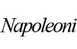 Napoleoni