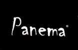 Panema