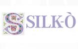 Silk-ò