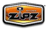 Zipshoes