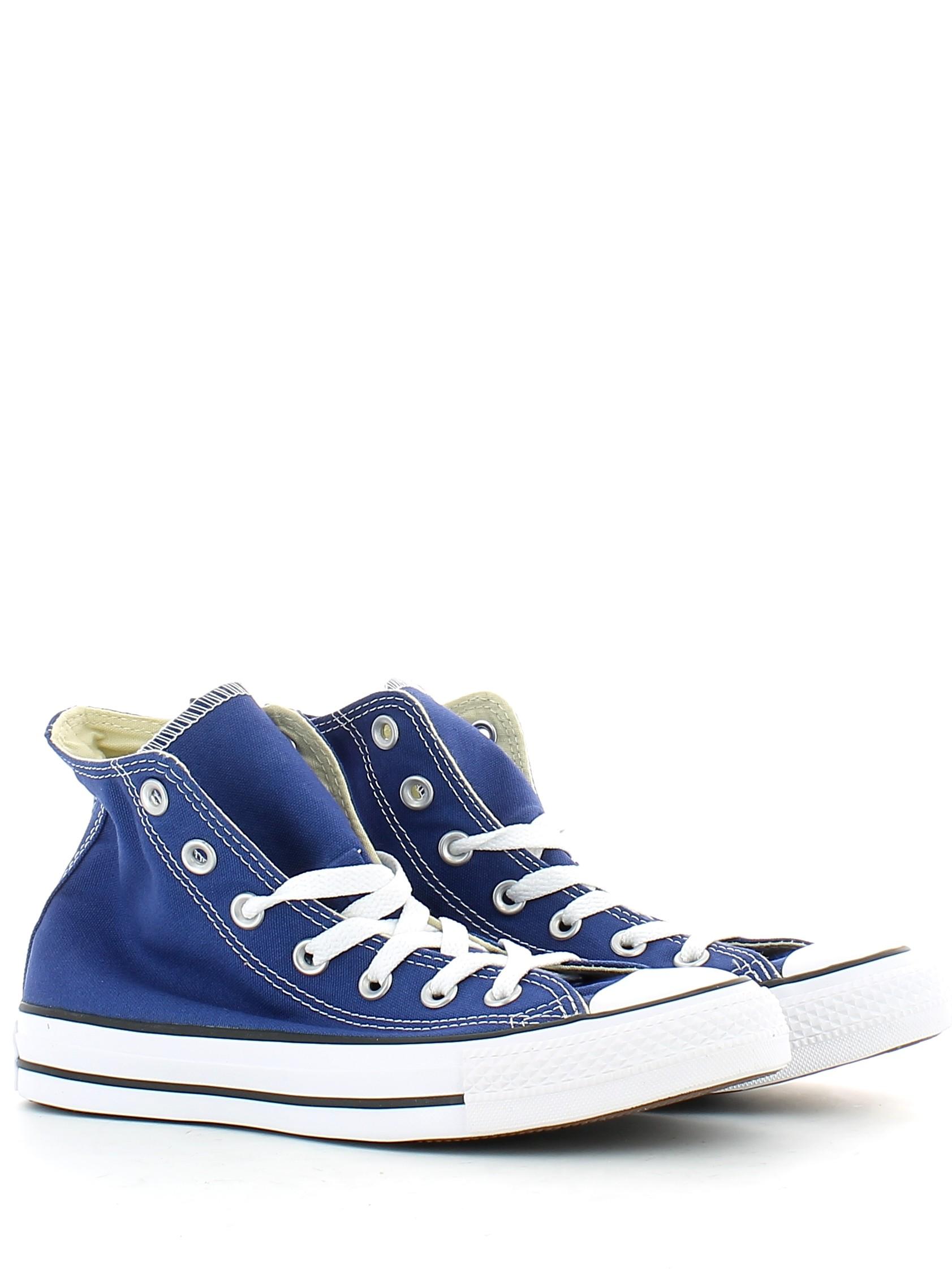 CONVERSE - scarpe da ginnastica Chuck Taylor in canvas blutte blutte blutte bf7be5