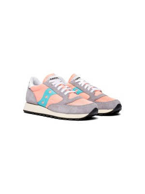 Jazz Original Peach Grey Blue