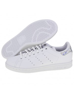 Stan Smith J EE8483