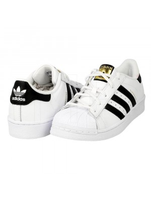 Superstar BA8378 White/Black