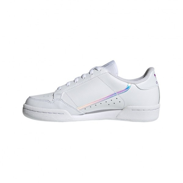 Continental 80 J EE6471 Donna ADIDAS | L'Angolo Calzature