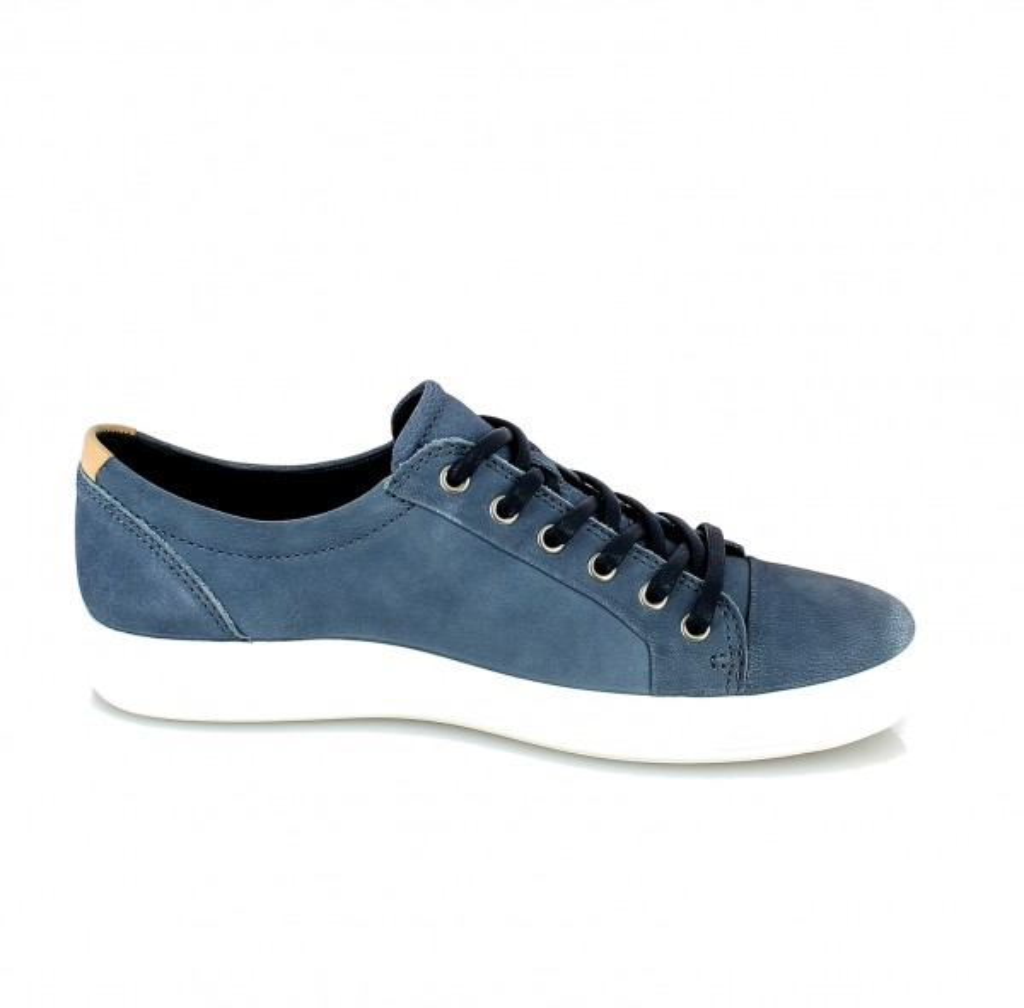Sneaker Soft 7 M Ombre Powder