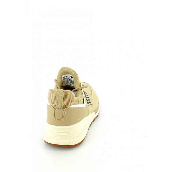 Sneaker 574 Incense with Angora