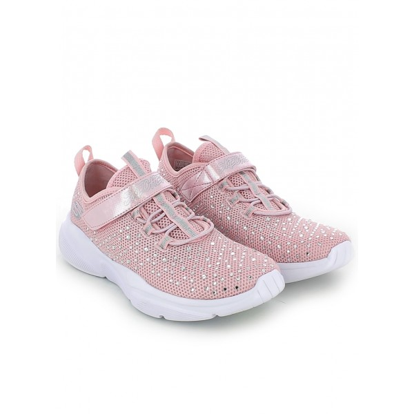 Skechers 32805RSGD Sneakers Donna