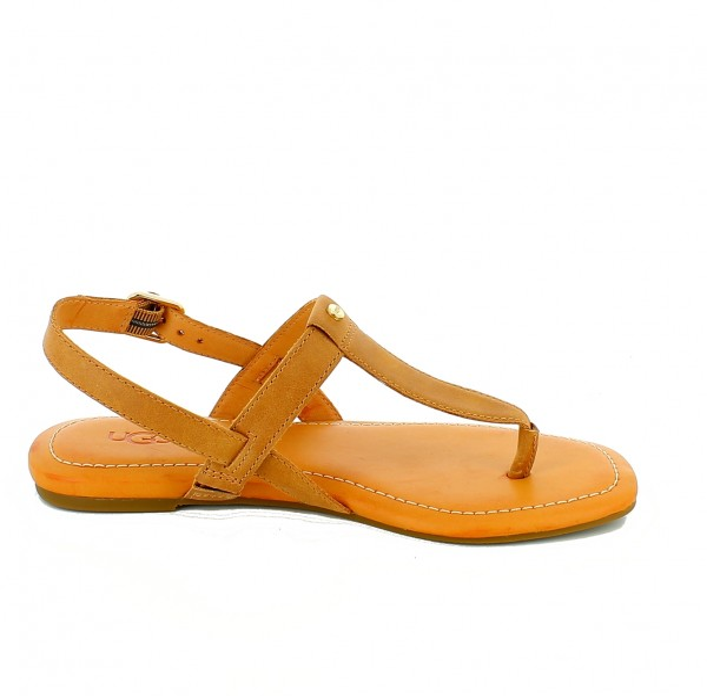 Sandalo infradito Dinuba  Alm
