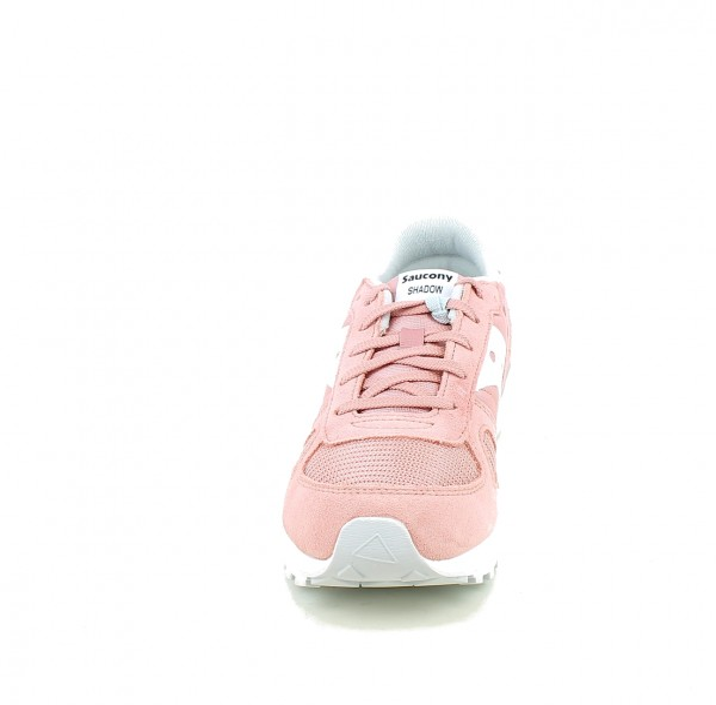 Shadow Original Pink White