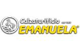 Emanuela.L'Angolo Calzature